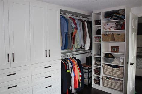 closet organizer companies 28 images closets custom