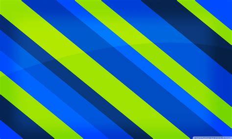 Rayure Blue And Green 4k Hd Desktop Wallpaper For 4k Ultra