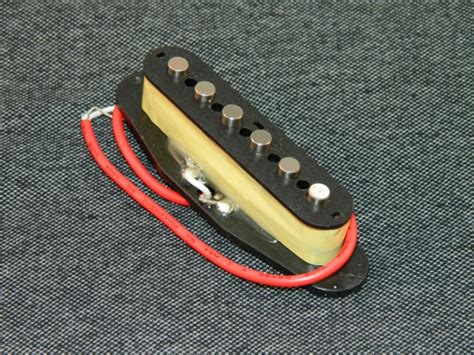 ironstone strat pickups silver alnico v archives electric guitar pickups by ironstone