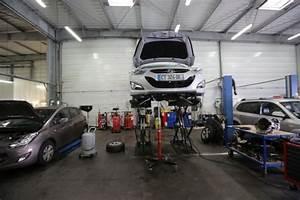 Forfait Entretien Opel 2017 : kia et hyundai vont d ployer leurs forfaits entretien l 39 argus pro ~ Medecine-chirurgie-esthetiques.com Avis de Voitures