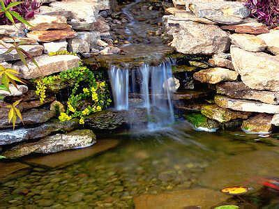 Abwasserrohre Wie Ein Profi Installieren by Bachlauf Im Garten Anlegen Wie Ein Profi Hagebau De