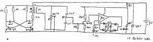 Lcr Q Meter Block Diagram : lcr bridge ~ A.2002-acura-tl-radio.info Haus und Dekorationen
