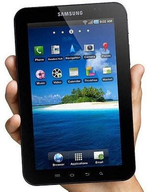 best price for samsung tablet verizon at t sprint t mobile samsung galaxy tablet price