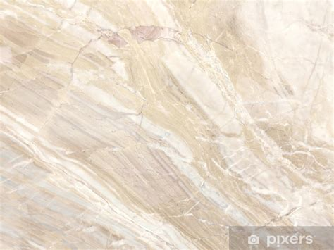 beige marble texture high res wall mural pixers