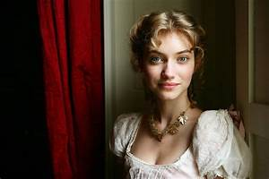 Imogen Poots Wallpapers HD | Full HD Pictures