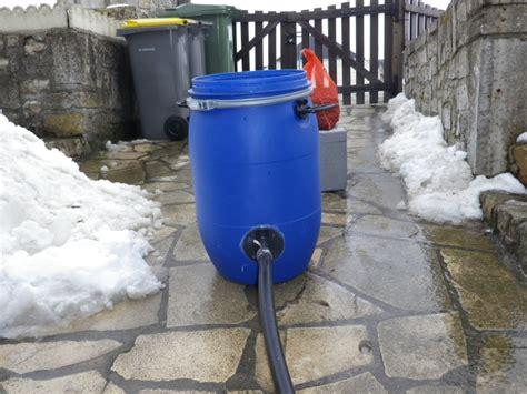 fltre bassin ou plusieurs filtres d aqua