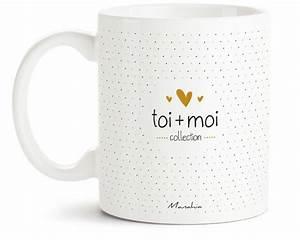 mug je t39aime encore plus que le chocolat commentseruiner With affiche chambre bébé avec bouquet de fleurs en chocolat pas cher