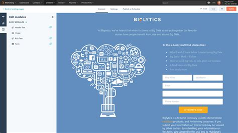 Best Lead Generation Practices For Startups Aeroleads