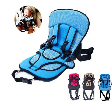 siege auto transportable achetez en gros chaise de voiture de bébé en ligne à des