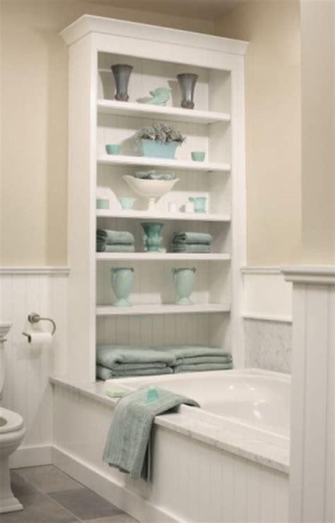 bathroom organization ideas 53 bathroom organizing and storage ideas photos for