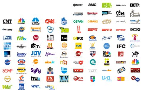television and broadcasting logos - 1001+ Health Care Logos
