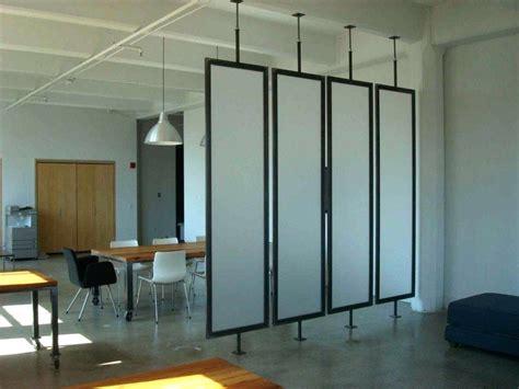 Ideas Of Mirror Room Divider