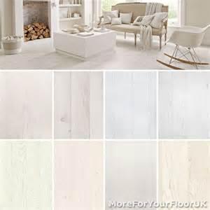 for floor white wood plank vinyl flooring non slip vinyl flooring