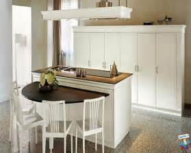 home interior paint colors photos foto cucine moderne 26 foto in alta definizione hd