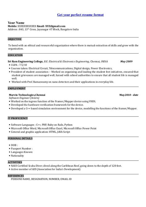 sle resume for freshers engineers pdf 28 images resume career objective for resume for software engineers 28