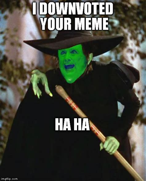 Ha Meme - ha ha hillary imgflip