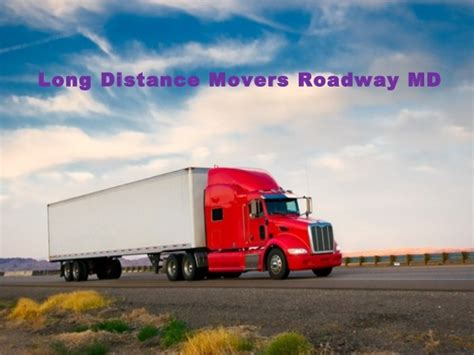 Long Distance Movers Roadway Md. Business To Business Credit Card Processing. Cable Tv San Antonio Tx State Farm Anderson Sc. Top 10 Website Hosting Chiropractor Spring Tx. Renters Insurance Sacramento. Chicken Smells Like Sulfur School Of Cooking. What Is The Average Salary For A Nurse Practitioner. Low Cost Home Security System. Phd Programs In Virginia Cruise Tuxedo Rental