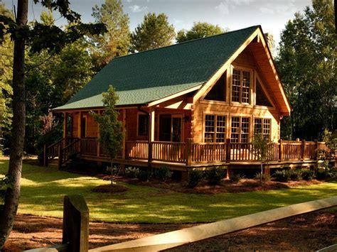 Log Cabin Primer  Diy Network Blog Cabin 2009  Diy
