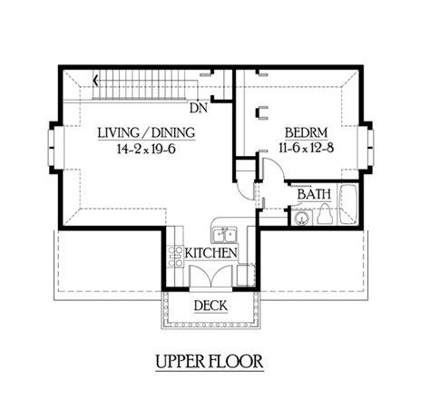 40x60 Open Floor Plans by Triplex Floor Plans With Garages Studio Design