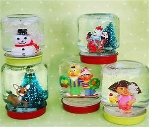 16 DIY Christmas Gift Ideas Just Short of Crazy