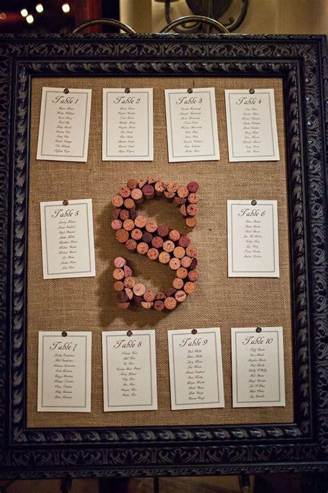 cork board letters large black frame cork board with wine cork letter s and 20972 | cc61477d49f7af6c5763825f536e40ea