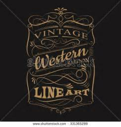 t shirt design programm kostenlos vintage label typography western frame t shirt design vectors 331365299
