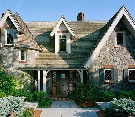 change house exterior several considerations before changing your home exterior colors homesfeed