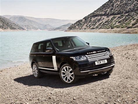 range rover sport supercharged  sale