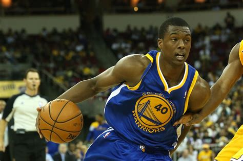Harrisson Barnes by Harrison Barnes Among 12 Named To U S Olympic Roster
