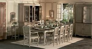 Möbel Skandinavischer Stil : esszimmer skandinavischer stil raum und m beldesign ~ Lizthompson.info Haus und Dekorationen