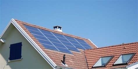 25 beste idee 235 n panneau solaire thermique op panneau thermique zonne energie