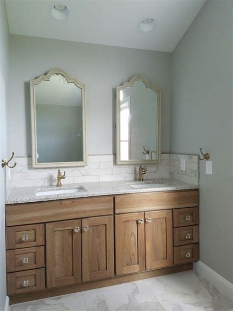 restoration hardware whitby medicine cabinets  taupe