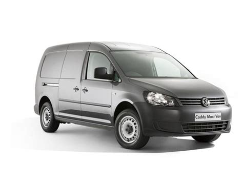 vw caddy maxi volkswagen caddy maxi leasing contract hire