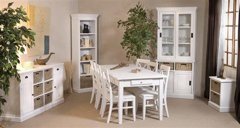 chaise en bois blanc chaise bois blanc
