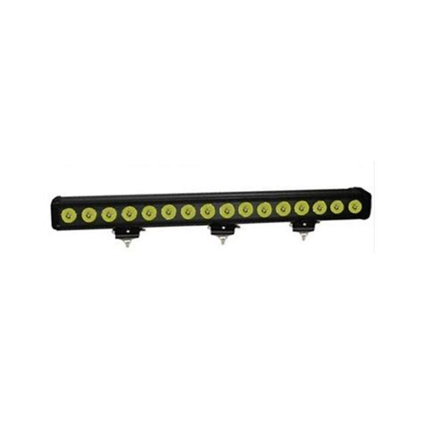 jaac cree led light bar 160w combo auto accessory centre
