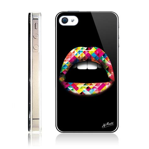 si鑒e coque coque iphone 4s pas cher trendyyy com