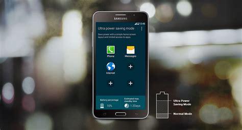 samsung mega phone galaxy mega 2 samsung malaysia