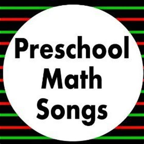 1000 images about preschool songs fingerplays on 541 | b901b786922b4dfae36e382b765c10d3