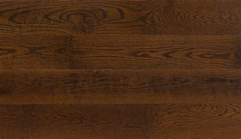 mercier wood flooring nature pub series courvoisier