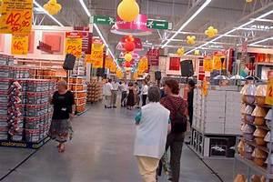 Magasin Ouvert Dimanche Angers : bricolage les magasins ouverts le dimanche ~ Dailycaller-alerts.com Idées de Décoration
