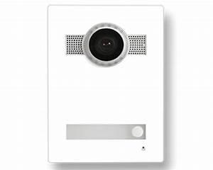 Video Türsprechanlage Fritzbox : ip video t rsprechanlage w lan internet smartphone ~ Eleganceandgraceweddings.com Haus und Dekorationen