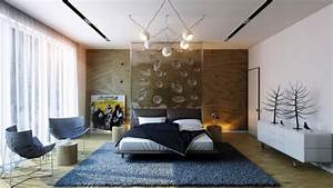 Modern Bedroom Design Ideas  U0026 Inspiration