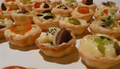 canapes images file canapes jpg wikimedia commons