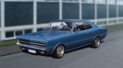 renault car 1970 suche nach opel rekord pagenstecher de deine automeile