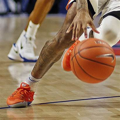 Basketball Games Squeaky Shoes Why Sports Hardwood