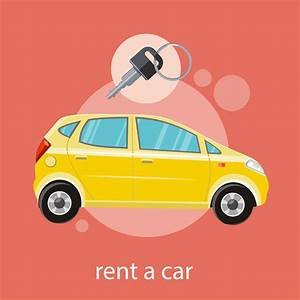 Acheter Une Voiture à Un Particulier : louer une voiture vs acheter un v hicule ~ Gottalentnigeria.com Avis de Voitures