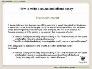 cause and effect of stress essay conclusion fastest essay writing service cause and effect of stress essay conclusion