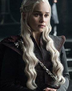Game Of Thrones S7 E5 : patchface daenerys targaryen in season 7 x game of thrones pinterest sch ne bilder ~ Medecine-chirurgie-esthetiques.com Avis de Voitures