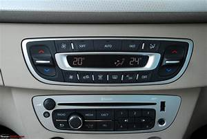 Dual Knob Car Stereo  Kingwood Dual Knob Detatchable Car