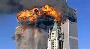 Why al-Qaida is still strong 16 years after 9/11 - The ...